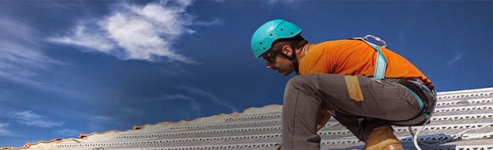 """<a href=""""http://www.martinezgarcia.com/prl/"""">Prevención de Riesgos Laborales</a>"""