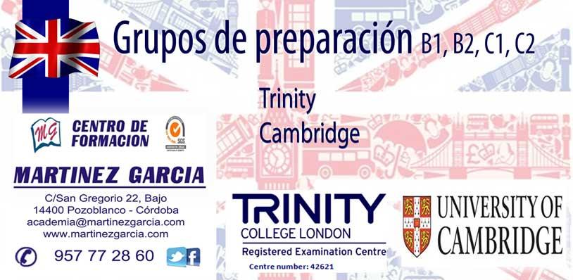 """""""trinity,"""